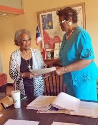 Retired teachers group hears from district president in Marshall    Lifestyles   marshallnewsmessenger.com