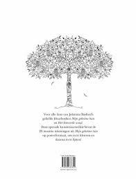 Bol Com Mijn Geheime Tuin Speciale Editie Posterboek Met 20