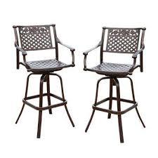 outdoor bar stools outdoor bar