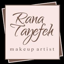 toronto bridal makeup by rana