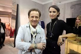 Tutti conoscono dj Francesco, il figlio più famoso di Roby ...