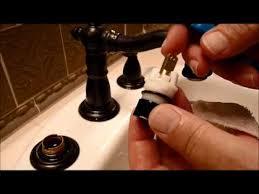 delta bathroom faucet repair seats and