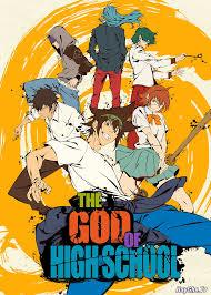 Phim Mới | Anime Mới | Phim VietSub | Anime VietSub