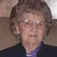 Ada Ward Obituary - Crisfield, Maryland | Legacy.com