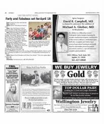 The Palm Beach Post from West Palm Beach, Florida on April 8, 2009 · Page  N010