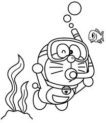 ANHDEP24.NET — Hot girl Donutbaby Dlh mặc bikini đốt mắt bên hồ...