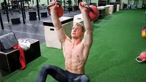 joe rogan workout routine abs vahva