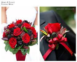花球 agnes b florist festival walk