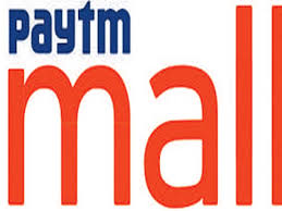 paytm mall offers rs 200 cr lucky