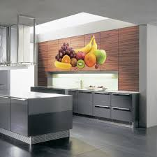 Shop Full Color Bright Fruit Kitchen Food Full Color Wall Decal Sticker Sticker Decal 33 X 45 On Sale Overstock 15292465