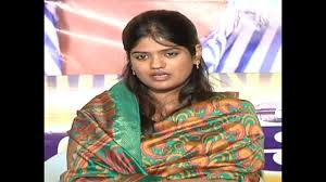 Uday Kiran's Wife Vishita Talks About Him | Silly Monks - YouTube