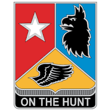 Us Army Car Stickers And Decals