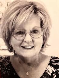 Mrs. Darla Smith Cole :: Evans Mortuary :: Rockwood, TN