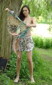 Susana West Photos on Myspace