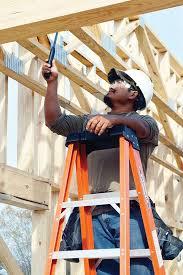 Ida Burns construction on schedule
