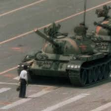 Image result for Tiananmen