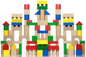 """Zabawy dziecięce"""" – Młodzieżowy Dom Kultury"""