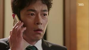hyde jekyll me episode korean drama recaps