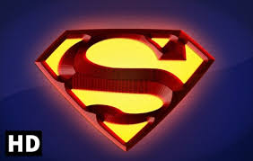 superman wallpapers hd man of steel new