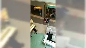 san go riots man beaten you