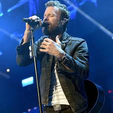 DIERKS BENTLEY ANNOUNCES FIRST LEG OF THE 2019 BURNING MAN TOUR ...
