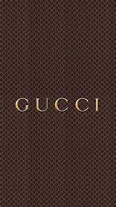 Colorful Gucci Logo Logodix