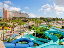 moody gardens hotel spa convention