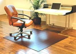 staples office chair mat drinkokey site
