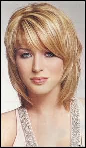 best haircuts for thin fine hair great