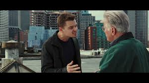 The Departed - Trailer - YouTube
