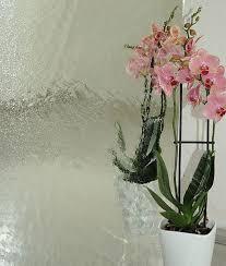glass processing techniques