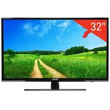 Smart Tivi LED Samsung UA32H4303 32 inch