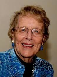 Virginia Smith Obituary - Ardmore, PA   Main Line Media News