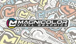 Magnicolor Vinyl Wraps Custom Printing Newport News Virginia Facebook