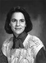 Evelyn Felice Smith, MD | Hartford Hospital
