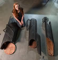 Meet Student Alyssa Smith - School of Art and Design | KSU