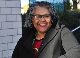 Councillor calls for unity against racism - Voice Online