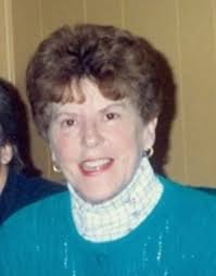 Helen Smith | Obituary | Salem News