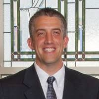 Bro. Dustin West - Coordinator - Seminaries and Institutes of Religion |  LinkedIn
