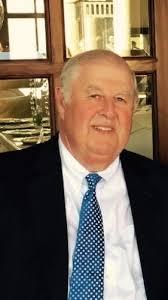 Edward Ryan Obituary (1940 - 2018) - The Republican
