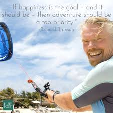 here are unforgettable richard branson quotes huffpost