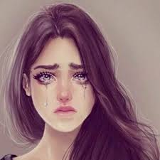 صور حياة حزينة