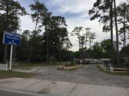 2785 South Byron Butler Parkway Perry, FL 32348 0 beds, Multi-Family For  Sale By Owner - ForSaleByOwner.com