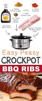 mind ing meat packed crockpot meals