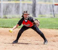 Four-run sixth inning leads to South London 11-12's Softball All ...