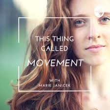 This Thing Called Movement: Episode 19: The Journey Towards Mastery with Alisha  Smith on Apple Podcasts