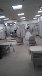 macy s bridal salon by demetrios