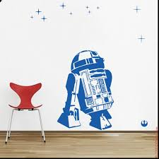 Awesome Star Wars Inspired Decor Items You Ll Kill For Family Handyman