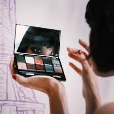 10 best french makeup brands rank style