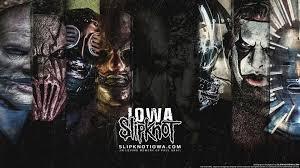 slipknot wallpapers top free slipknot